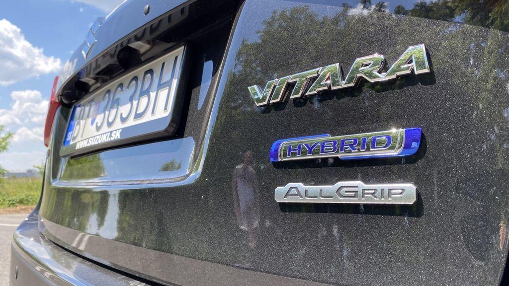 Content suzuki vitara 2021 automat hybrid test autozurnal 4