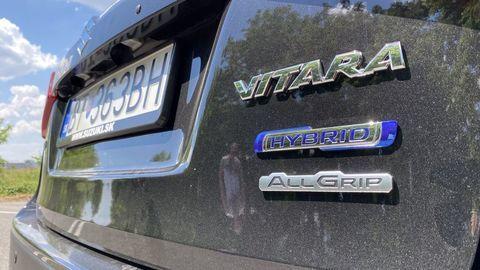 Thumb suzuki vitara 2021 automat hybrid test autozurnal 4