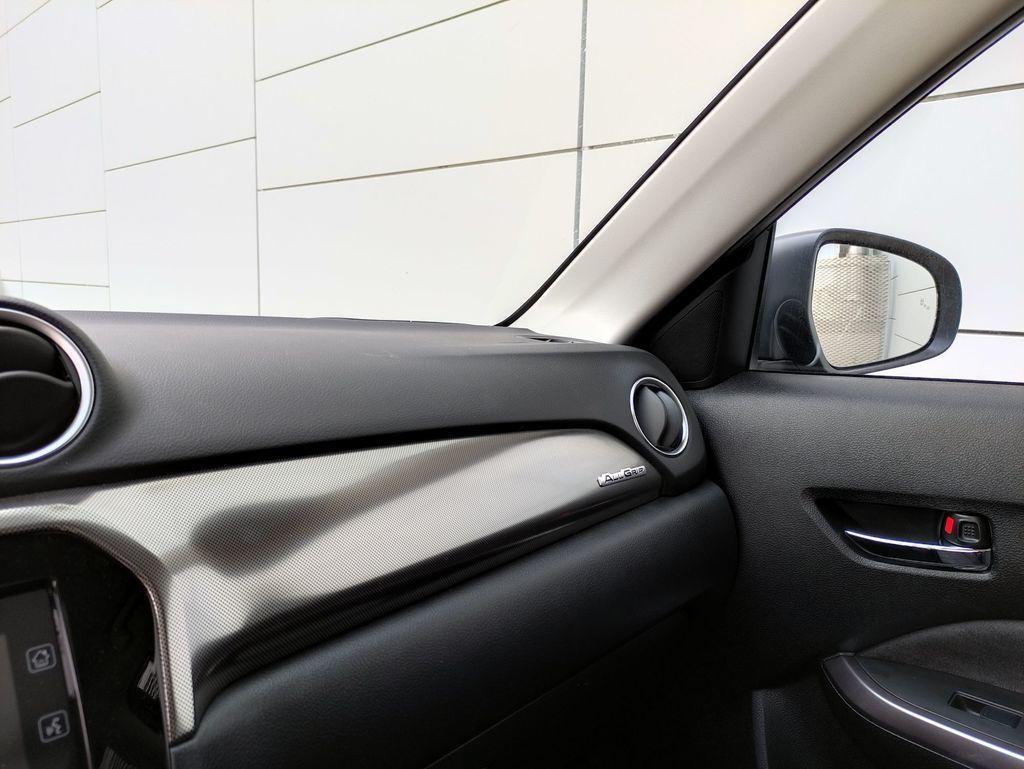 Content suzuki vitara 1.4 boosterjet hybrid 2021 test autozurnal 8