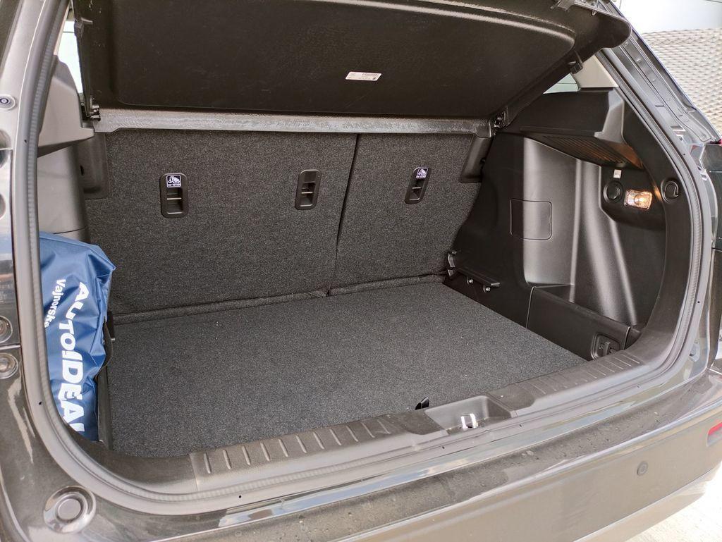 Content suzuki vitara 1.4 boosterjet hybrid 2021 test autozurnal 16