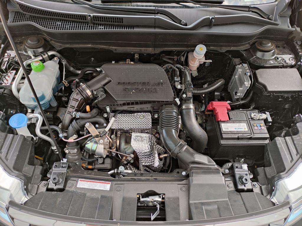 Content suzuki vitara 1.4 boosterjet hybrid 2021 test autozurnal 20