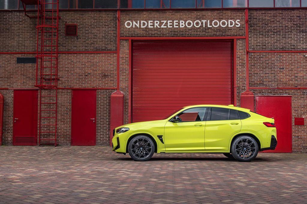 Content bmw x3 a x4 m facelift 2021 autozurnal 12