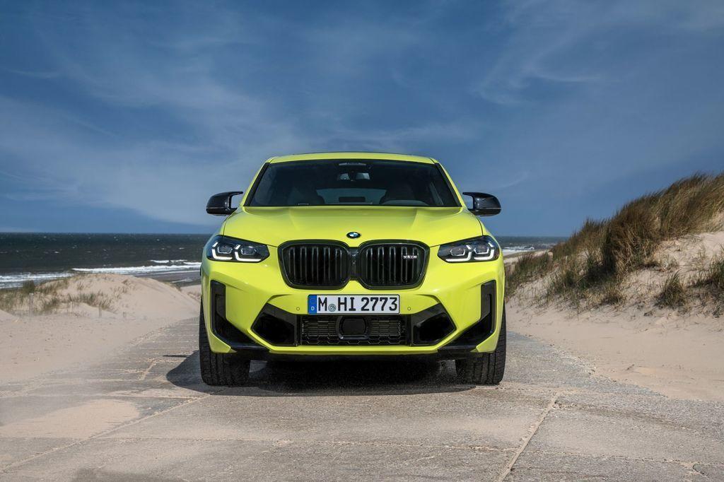 Content bmw x3 a x4 m facelift 2021 autozurnal 13