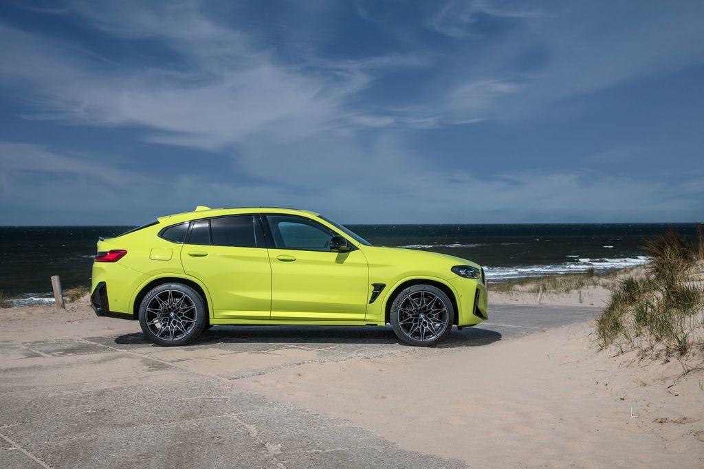 Content bmw x3 a x4 m facelift 2021 autozurnal 15