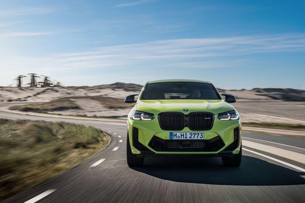 Content bmw x3 a x4 m facelift 2021 autozurnal 17