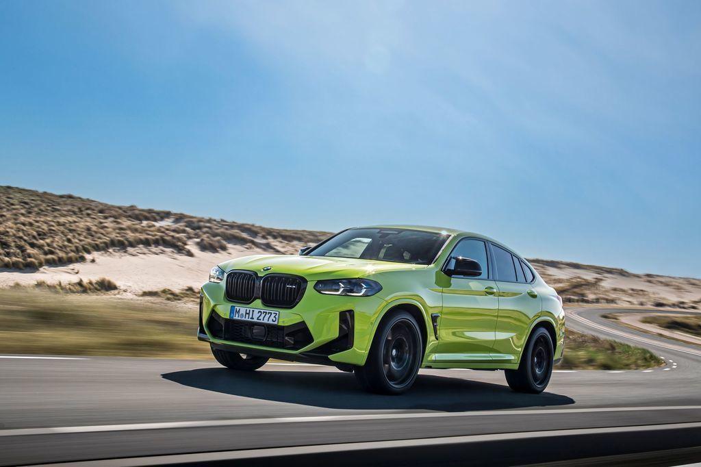 Content bmw x3 a x4 m facelift 2021 autozurnal 18