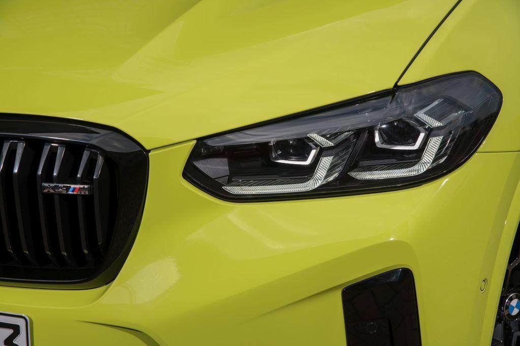 Content bmw x3 a x4 m facelift 2021 autozurnal 23