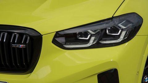 Thumb bmw x3 a x4 m facelift 2021 autozurnal 23
