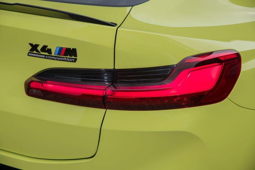 Content bmw x3 a x4 m facelift 2021 autozurnal 24