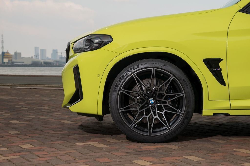 Content bmw x3 a x4 m facelift 2021 autozurnal 25