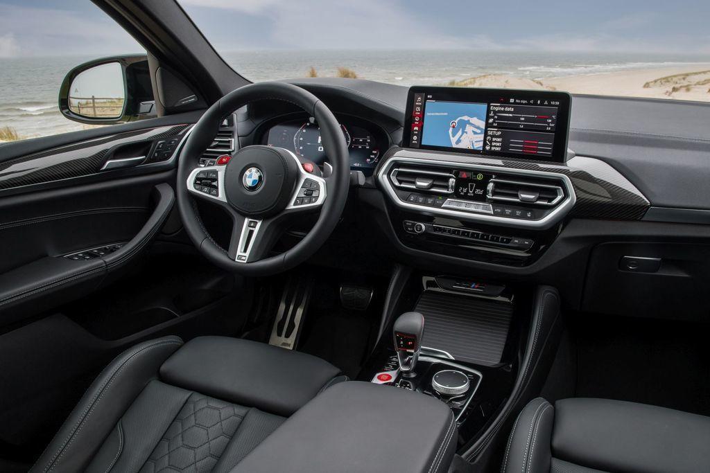 Content bmw x3 a x4 m facelift 2021 autozurnal 26