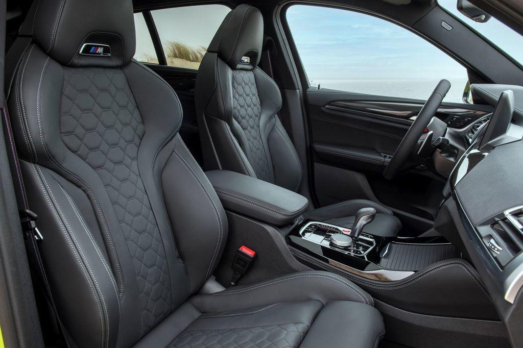 Content bmw x3 a x4 m facelift 2021 autozurnal 28