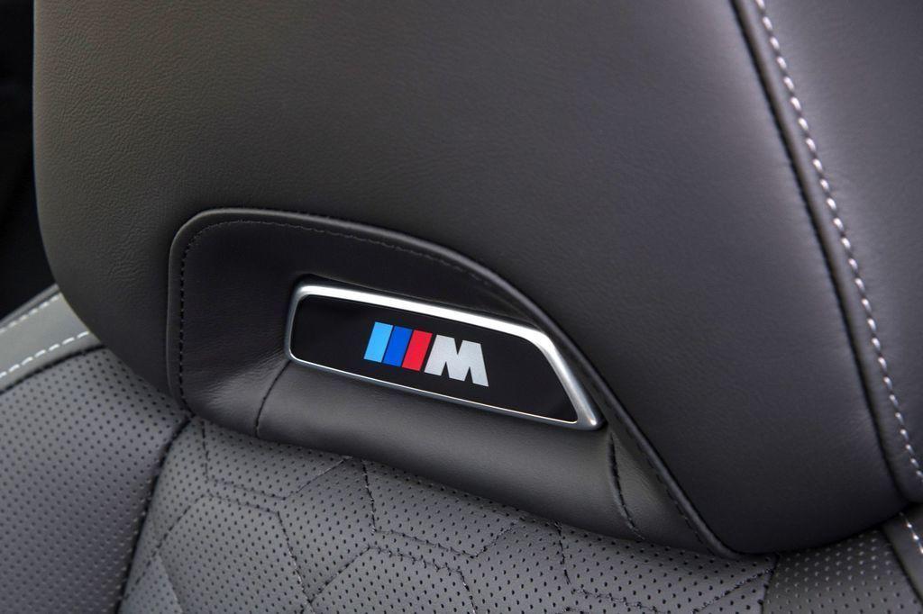 Content bmw x3 a x4 m facelift 2021 autozurnal 30