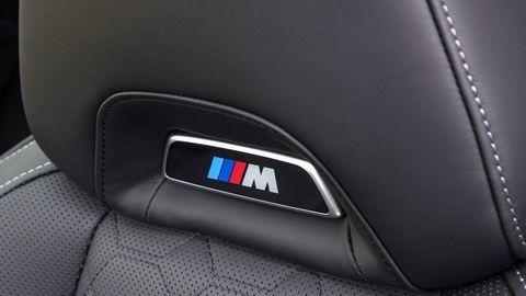 Thumb bmw x3 a x4 m facelift 2021 autozurnal 30