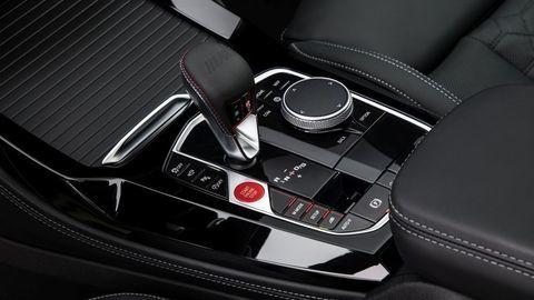 Thumb bmw x3 a x4 m facelift 2021 autozurnal 31