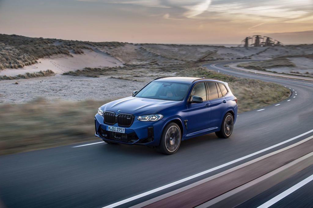 Content bmw x3 a x4 m facelift 2021 autozurnal 34