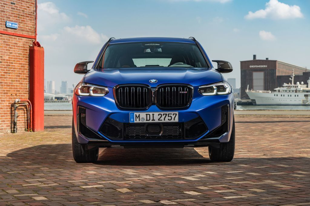 Content bmw x3 a x4 m facelift 2021 autozurnal 37
