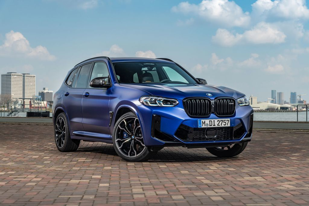 Content bmw x3 a x4 m facelift 2021 autozurnal 38