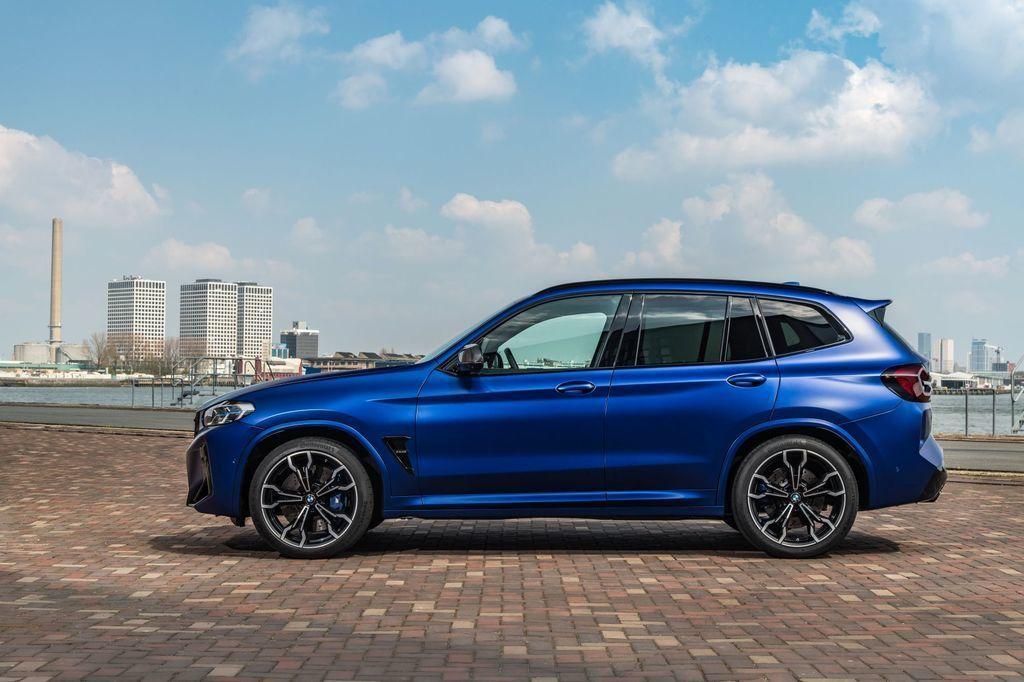 Content bmw x3 a x4 m facelift 2021 autozurnal 39