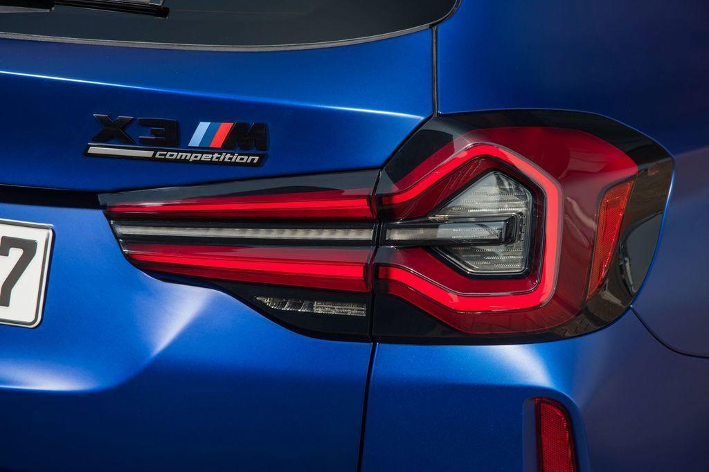 Content bmw x3 a x4 m facelift 2021 autozurnal 41