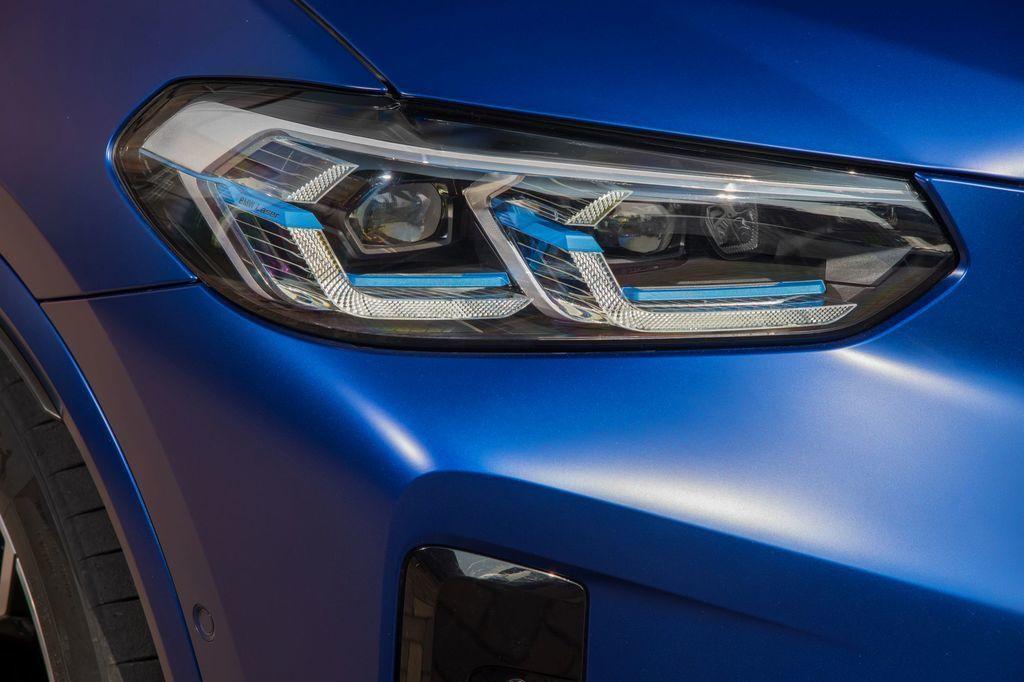 Content bmw x3 a x4 m facelift 2021 autozurnal 42