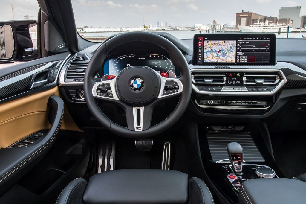 Content bmw x3 a x4 m facelift 2021 autozurnal 44