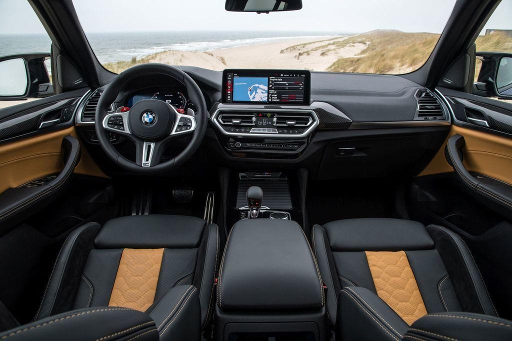 Content bmw x3 a x4 m facelift 2021 autozurnal 1