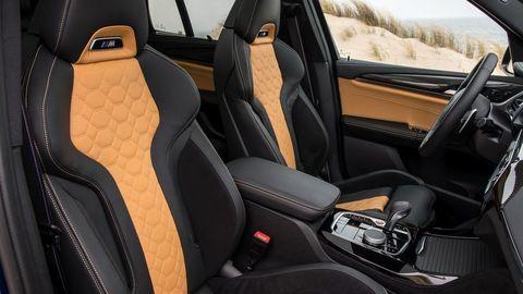 Thumb bmw x3 a x4 m facelift 2021 autozurnal 2