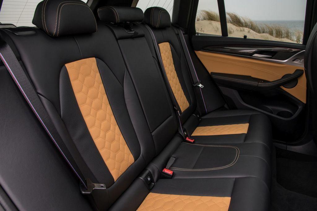 Content bmw x3 a x4 m facelift 2021 autozurnal 4