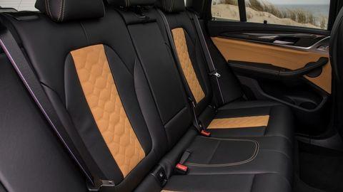 Thumb bmw x3 a x4 m facelift 2021 autozurnal 4