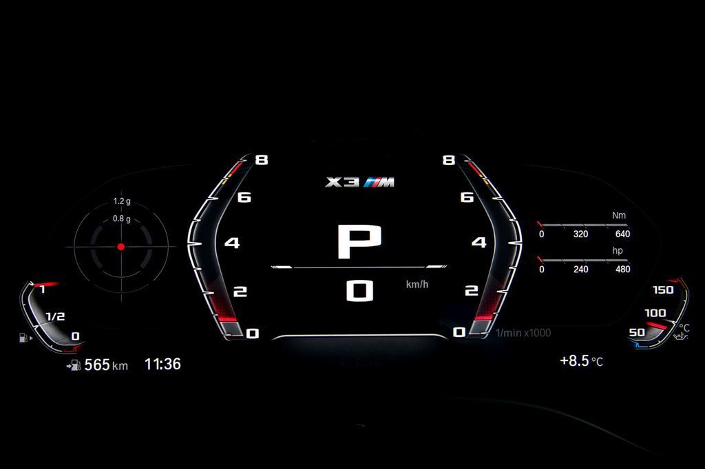 Content bmw x3 a x4 m facelift 2021 autozurnal 5
