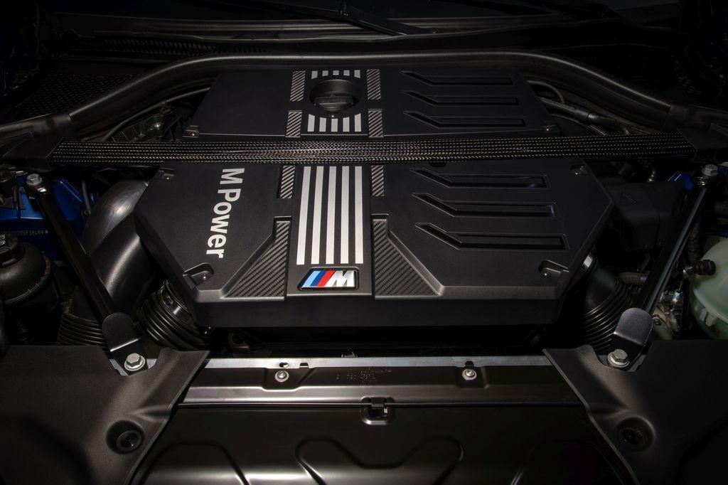Content bmw x3 a x4 m facelift 2021 autozurnal 7