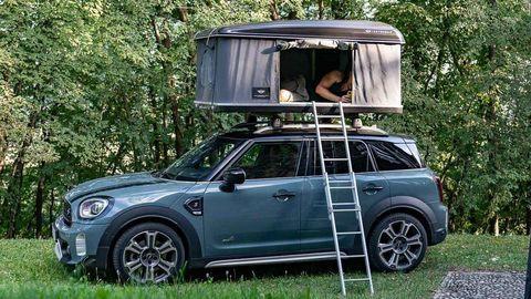 Thumb 2020 mini countryman all4 roof tent 14