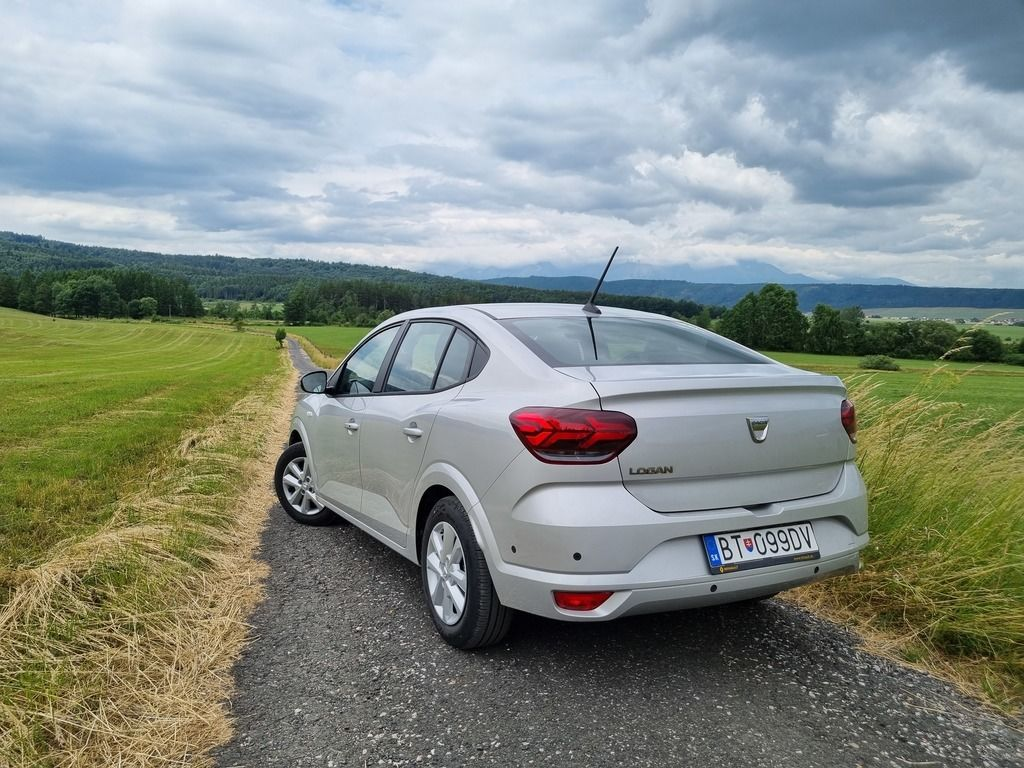 Content nova dacia logan lpg 2021 test autozurnal 31