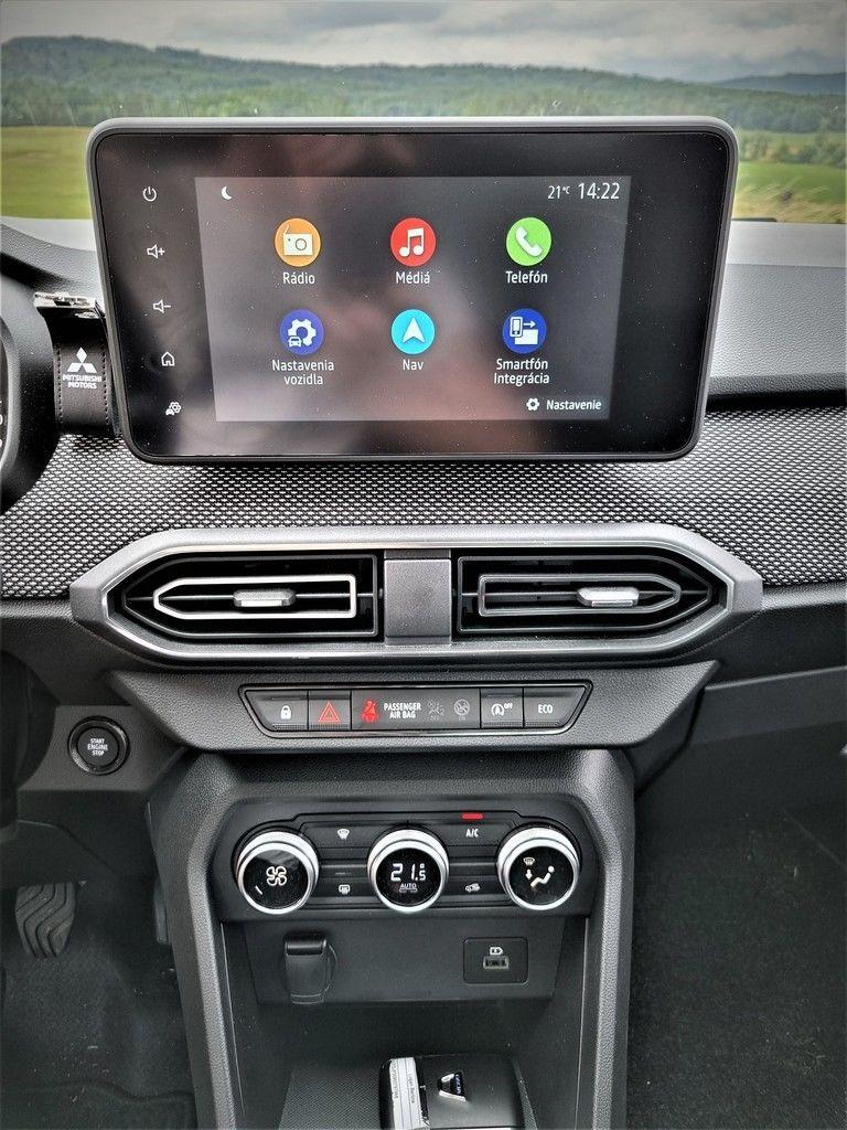 Content nova dacia logan lpg 2021 test autozurnal 2