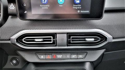 Thumb nova dacia logan lpg 2021 test autozurnal 2