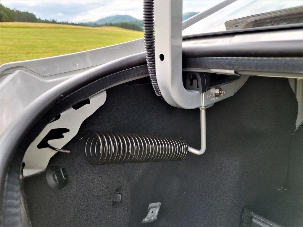 Content nova dacia logan lpg 2021 test autozurnal 35