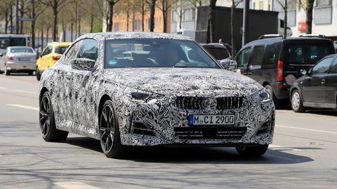 Thumb content bmw 2 series 2021
