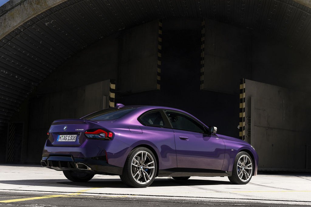 Content bmw 2 coupe g42 official autozurnal 20