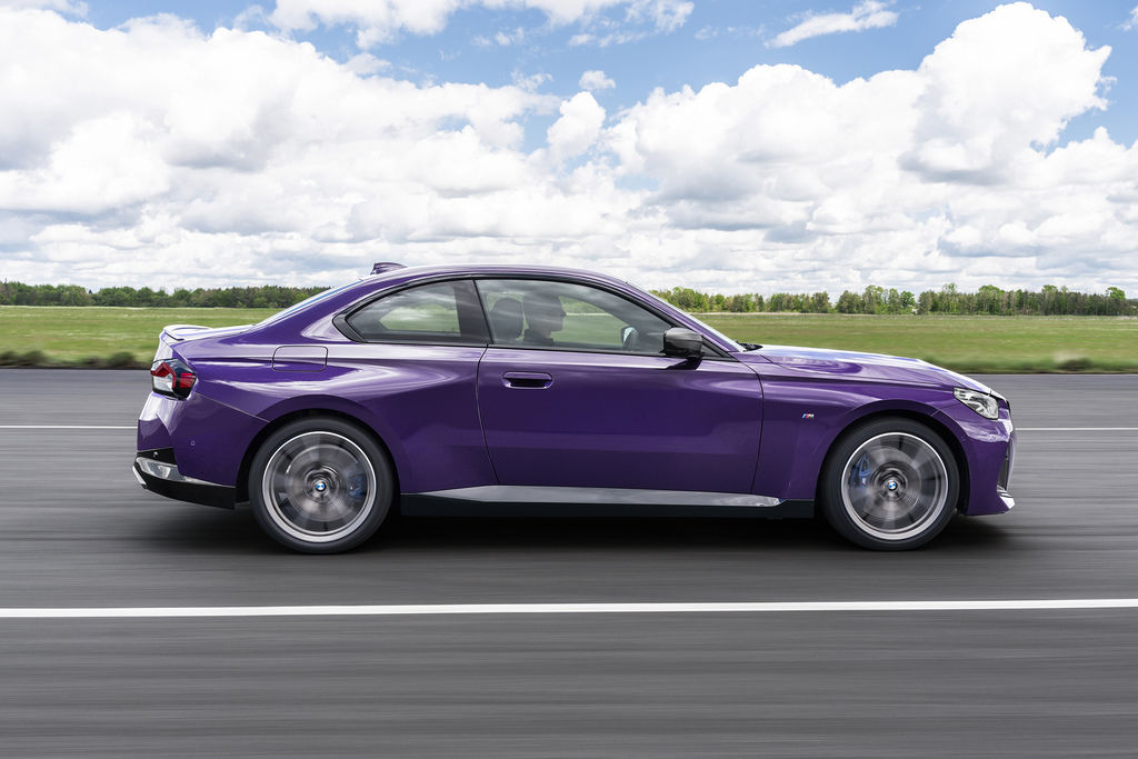 Content bmw 2 coupe g42 official autozurnal 26