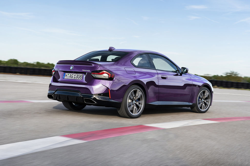 Content bmw 2 coupe g42 official autozurnal 25