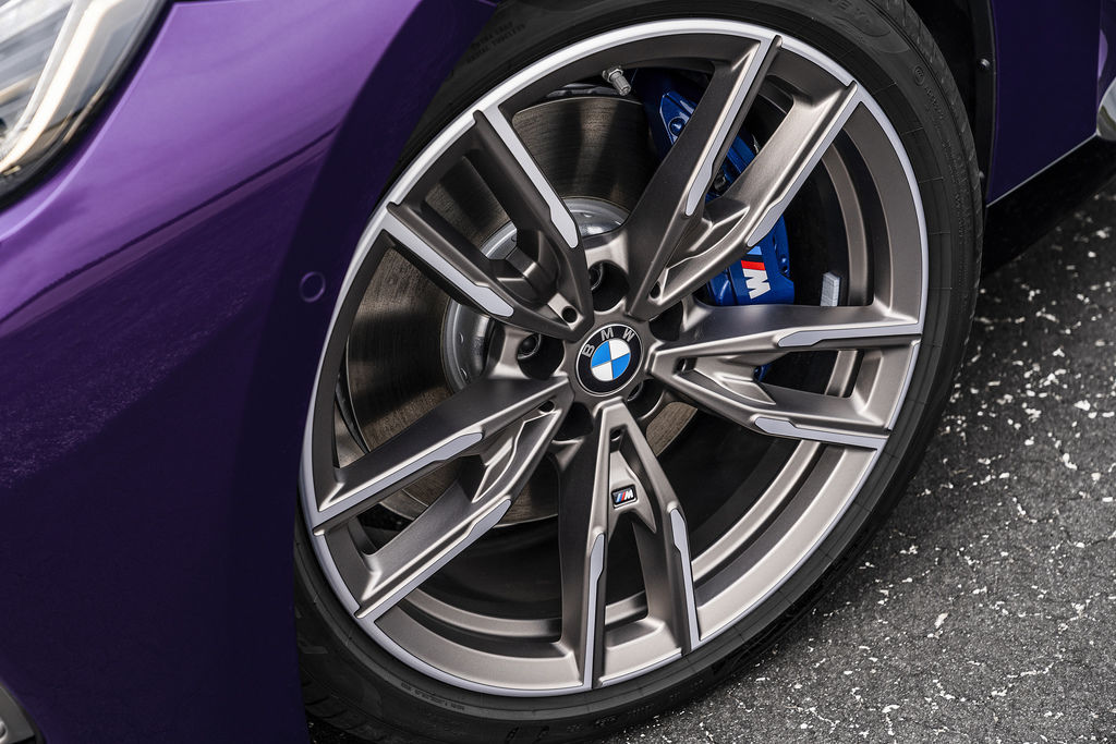 Content bmw 2 coupe g42 official autozurnal 27