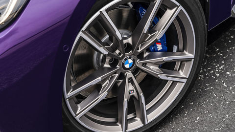 Thumb bmw 2 coupe g42 official autozurnal 27