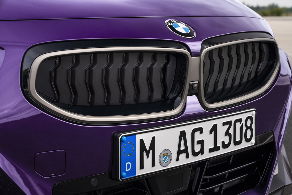 Content bmw 2 coupe g42 official autozurnal 29