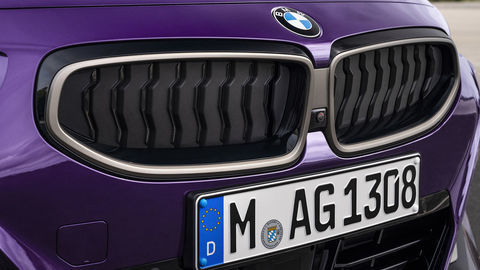 Thumb bmw 2 coupe g42 official autozurnal 29