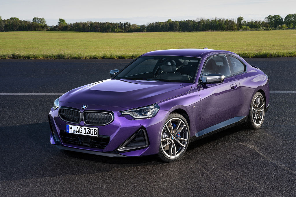 Content bmw 2 coupe g42 official autozurnal 31