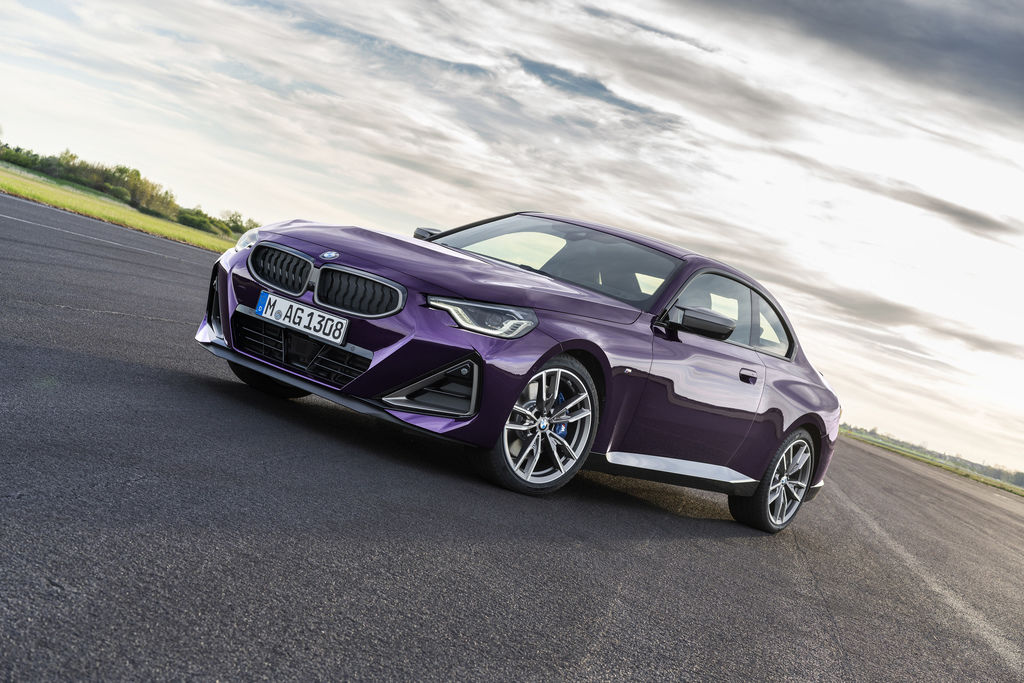 Content bmw 2 coupe g42 official autozurnal 32