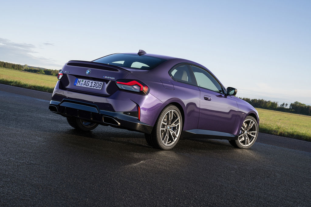 Content bmw 2 coupe g42 official autozurnal 36