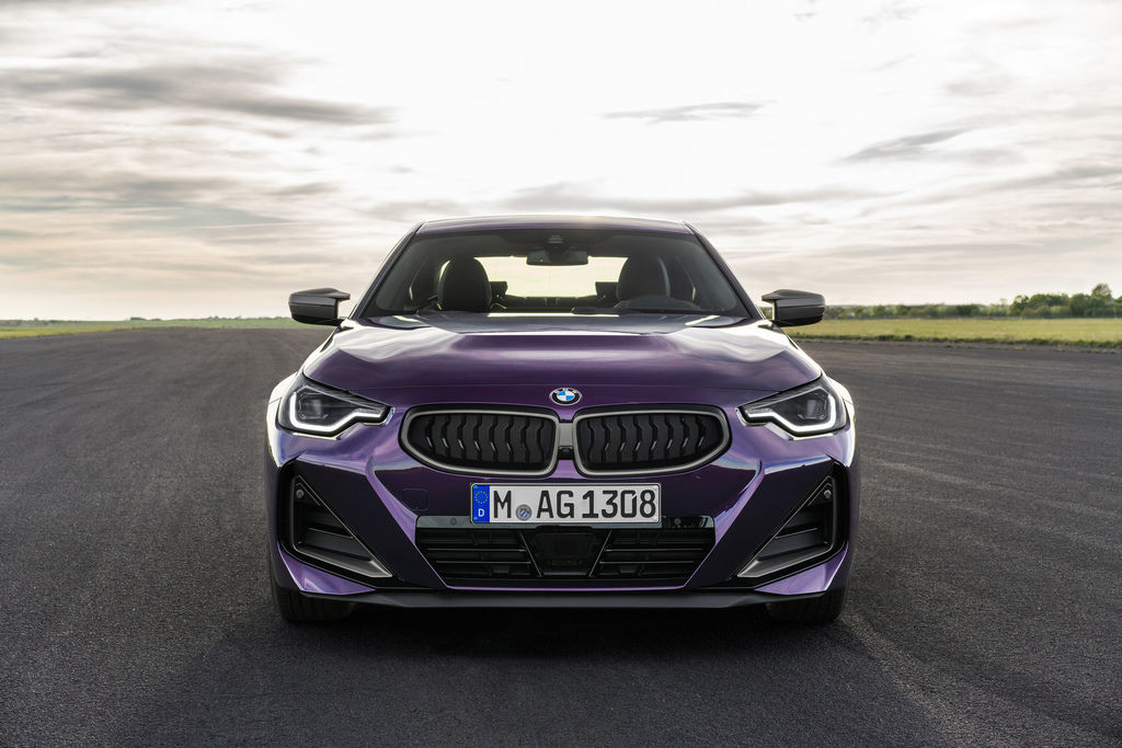 Content bmw 2 coupe g42 official autozurnal 37