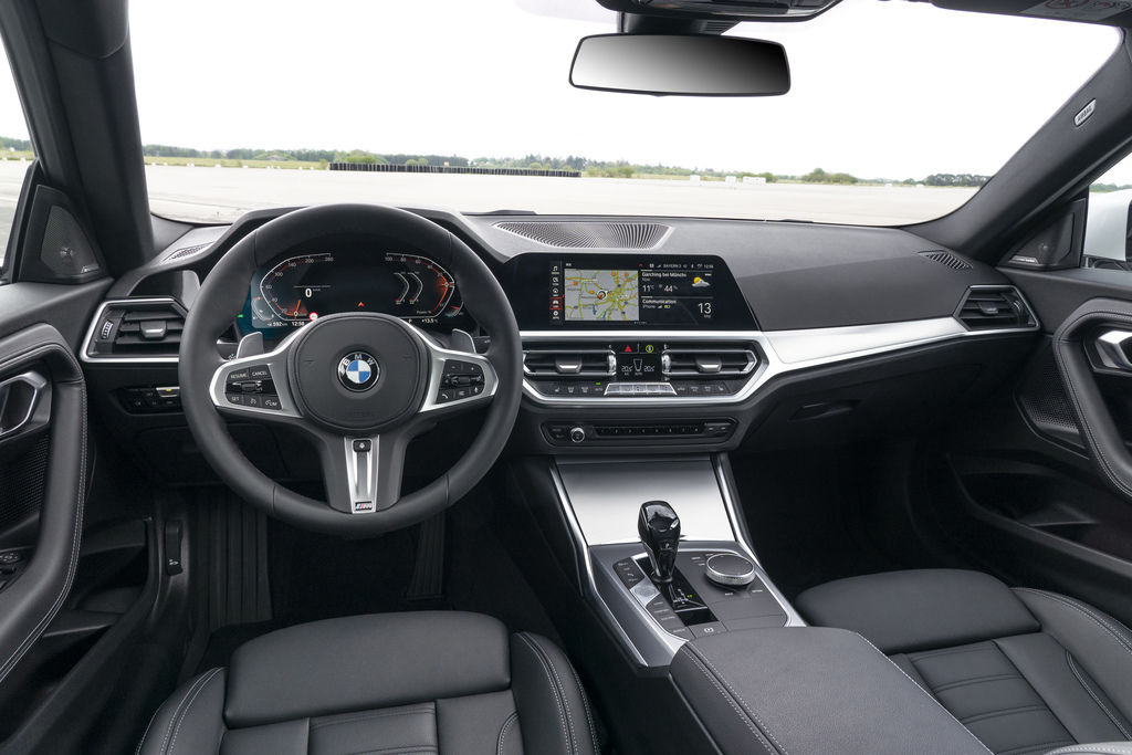 Content bmw 2 coupe g42 official autozurnal 41